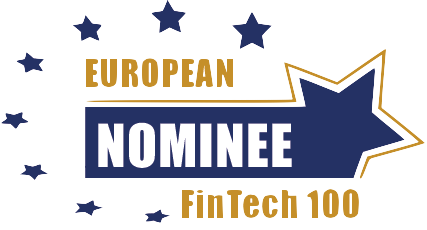 European Nominee FinTech100